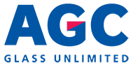 AGC Your Glass Logo